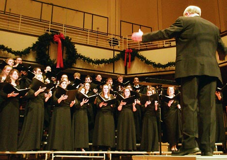 UIndy-holiday-concert-web