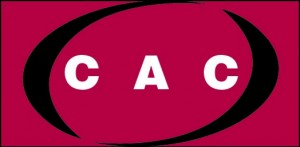 CAC button