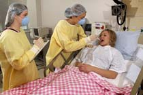 nursing-24