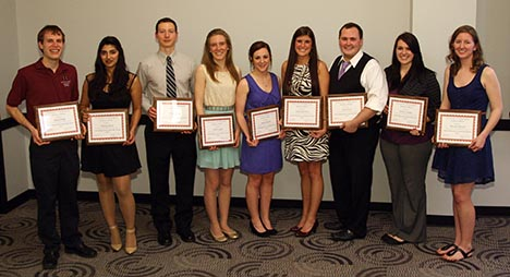 senior awards 2013 - web