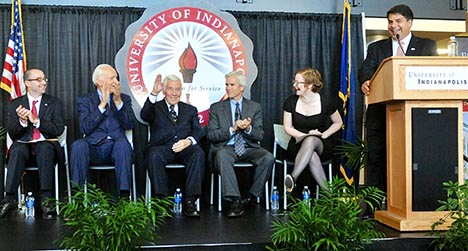 UIndy-HistoryIT for blog