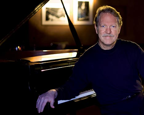 UIndy Jazz Week - Steve Allee - web
