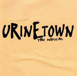 Urinetown-Color-Logo-(large)