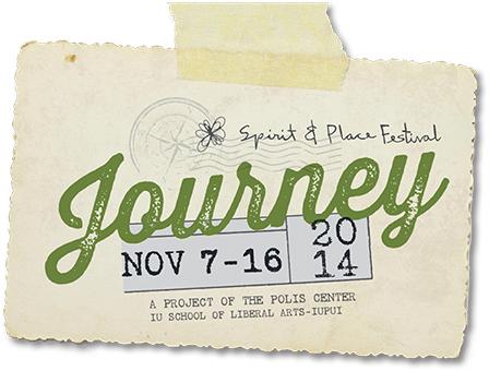 S&P Journey