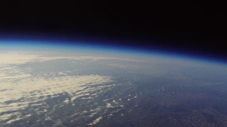 space image 2014 - web