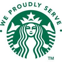 we-proudly-serve-starbucks-coffee