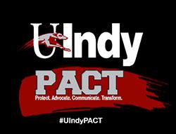 UIndyPACTlogo