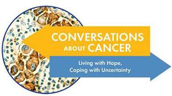 conversations-about-cancer-copy-2-1