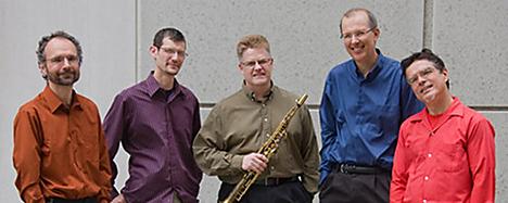 The Icarus Ensemble