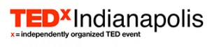 tedx-indy-logo