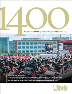 1400 cover