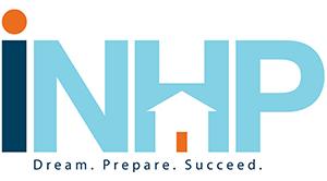 inhp logo