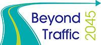 Beyond Traffic logo