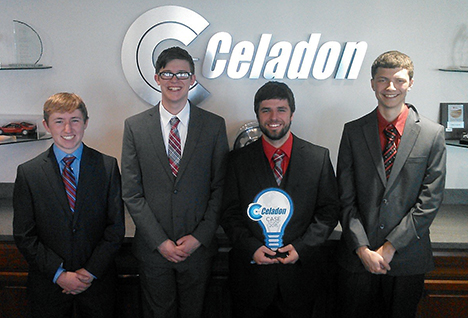 Celadon winners - web