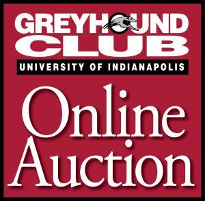 GHC online auction artwork