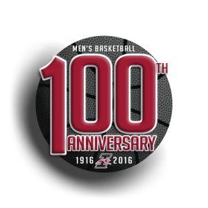 MBB 100 logo