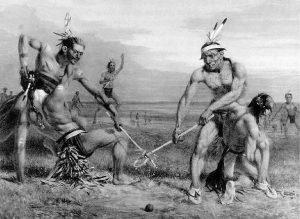 indian_lacrosse_592x433