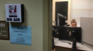 IASB radio
