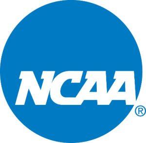 NCAA_primaryc_m (2)