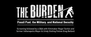 burden_email