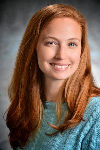 Katie Kivisto