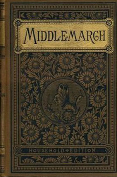 whm_middlemarch