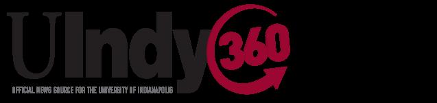 UIndy 360