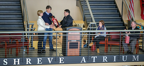 shreve_atrium_dedication_500_