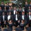 Tuskegee University Choir performs special engagement at the University of Indianapolis
