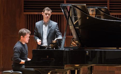 Petersen_master_class_piano_19318