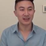Derek Zhao '17