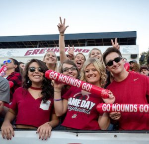 Homecoming_afternoon_3537