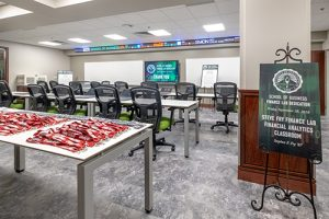 Finance_Lab_Dedication500