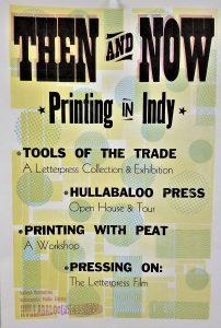 PrintinginIndyPtI