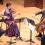 University of Indianapolis announces 2018-19 performing arts season