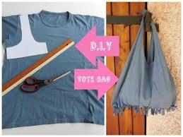 tshirt bags