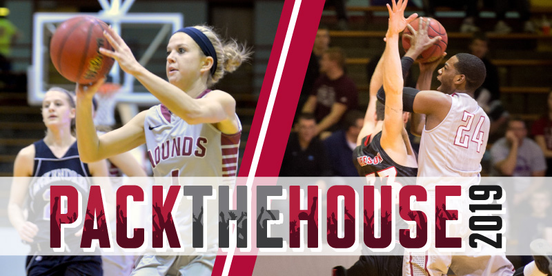 ADV_19_PackTheHouse_EmailHeader3