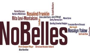 NoBelles