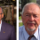 University of Indianapolis announces honorary degree recipients for May 2019 commencement