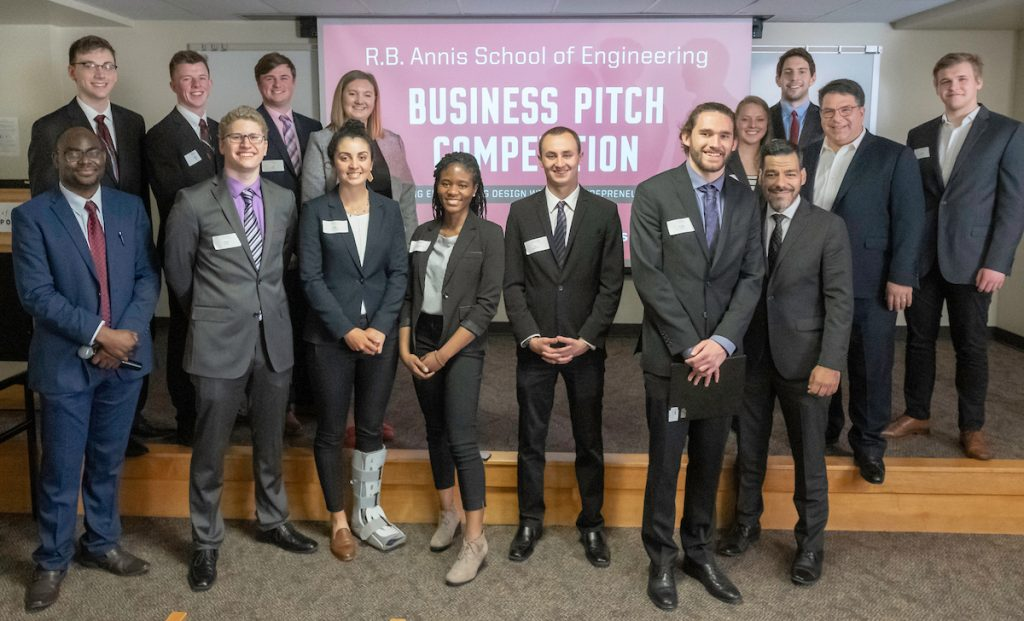 20190423_Engineering_Business_Pitches_48603