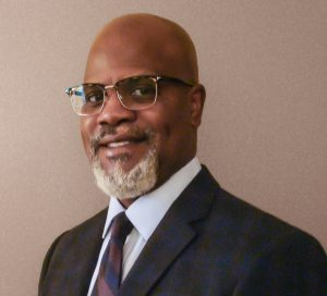 Torrey Wilson, Ph.D.