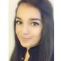 Ghaida Abdelrahman