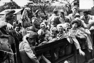 leaving rpison camp 1945 (1)