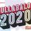 Hullabaloo 2020 celebrates four years of on-campus letterpress printing