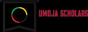 Umoja LLC