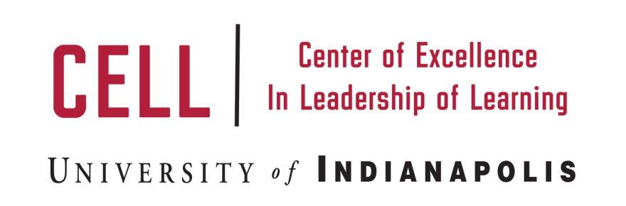 CELL logo