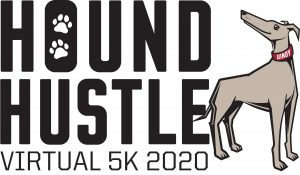 Hound Hustle graphic