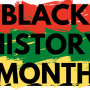 Black History Month - UIndy