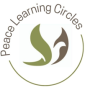 peace learning