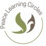 peace learning
